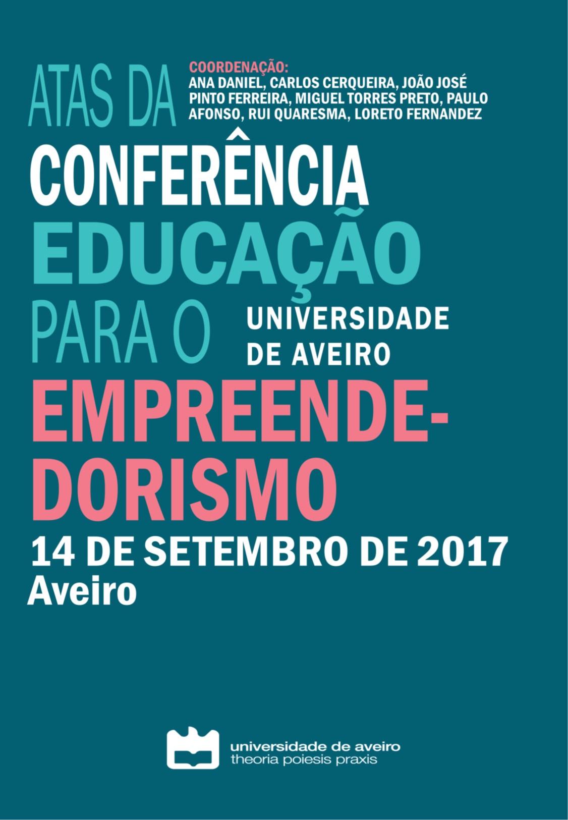 Imagem da capa do CEE'2017